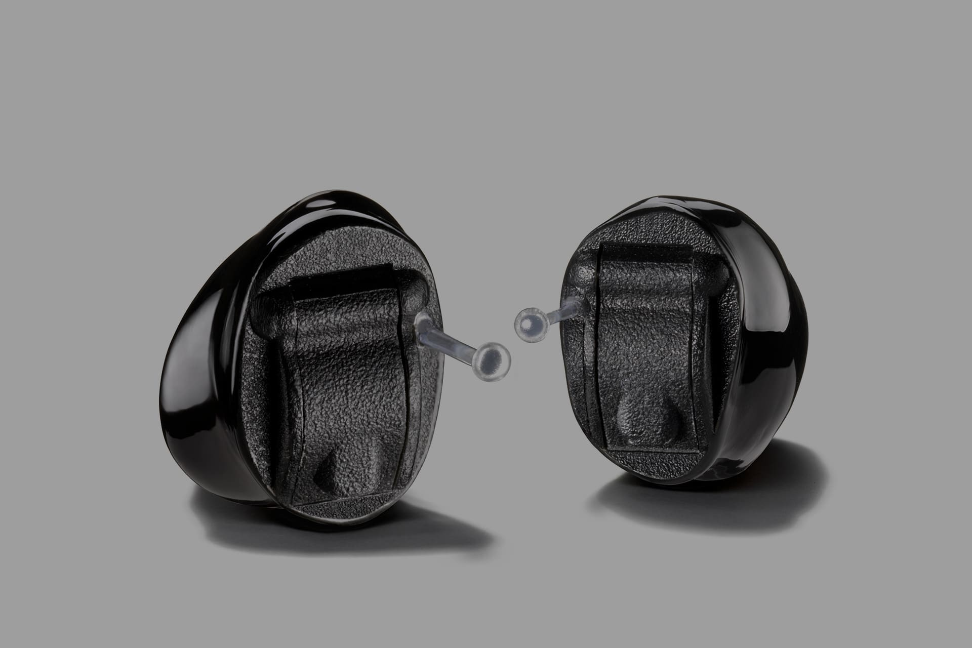 Slušni aparati